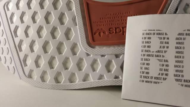 Adidas NMD XR1 Glitch Camo Black Cyan Size S32215 Ultra Boost