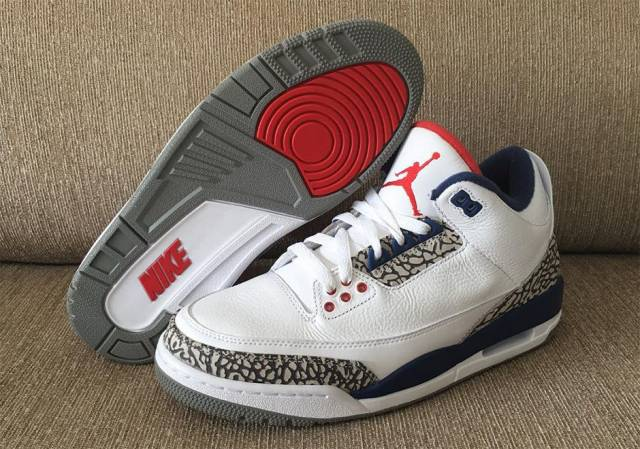 17777d6989a3 jordan retro 3 cement cheap   OFF48% Discounted