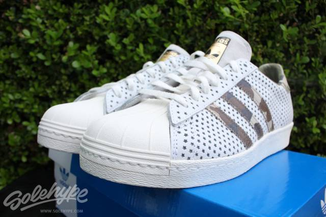 adidas Originals Superstar ~ ~ QUICKSTRIKE COMPLEX COMPLEX Originals | e099a04 - grind.website