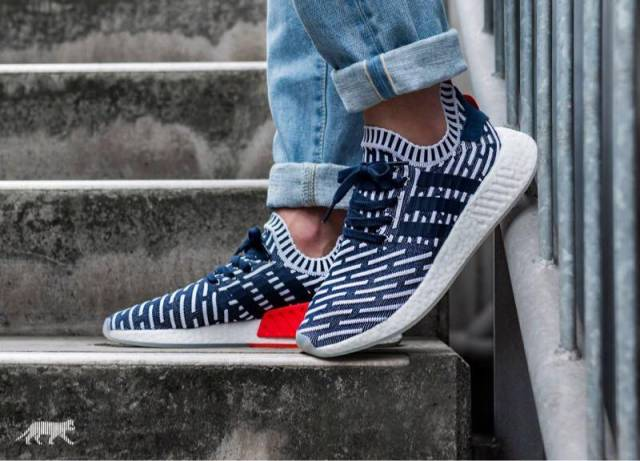 Cheap Adidas nmd pk in New South Wales Australia Free Local