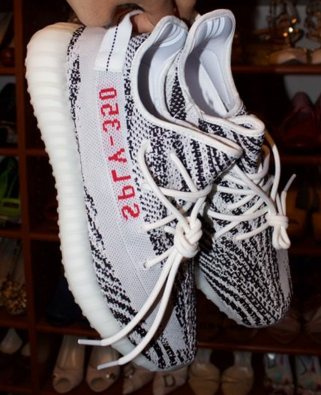 buy fake yeezy boost 350 adidas goletto 5 Rally Sweden