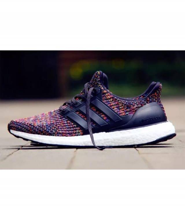 new style 83941 cd8f0 promo code for adidas ultra boost size 8 mens f9143 d580b