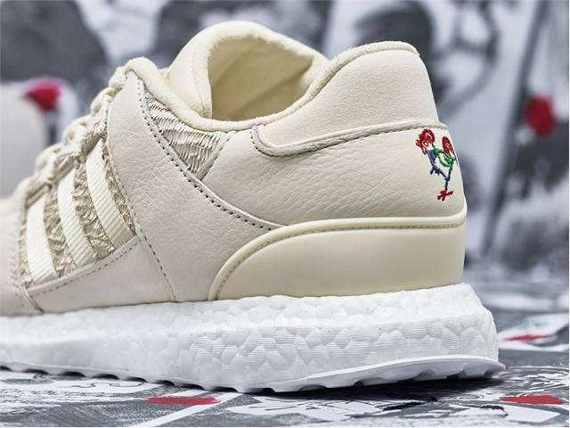 best sneakers faec8 c7e7e Adidas EQT Support 9316 Chinese New Year