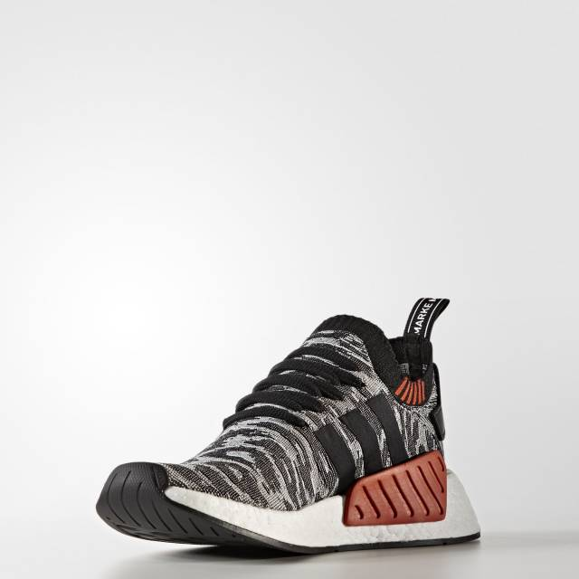 Adidas Originals NMD XR1 BY9819 exxtrastore