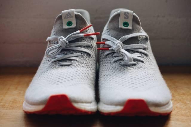 Solebox x Adidas ultra Boost uncaged kixify Marketplace