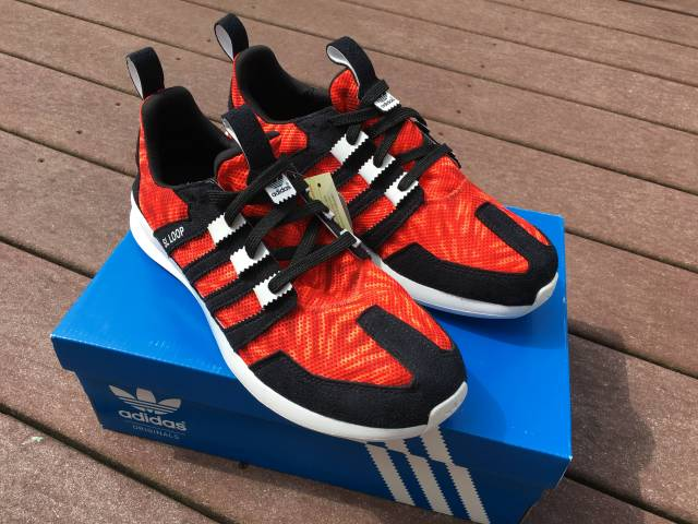 adidas shoes images with price in