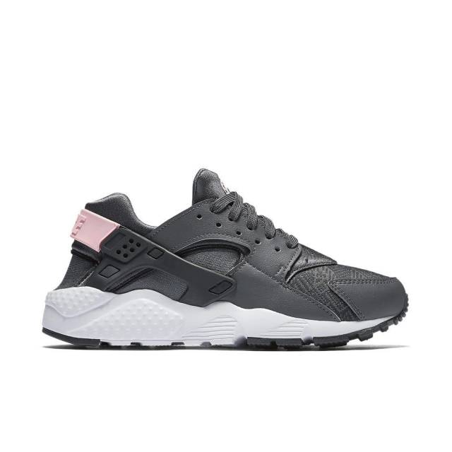Grade School Youth Size Nike Huarache