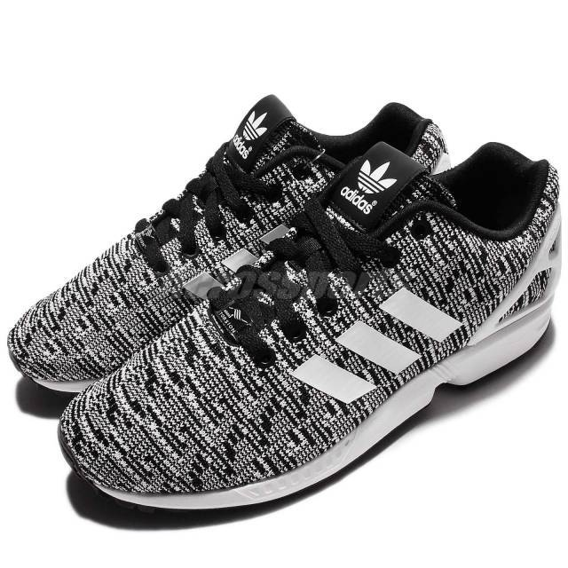 adidas torsion zx mens