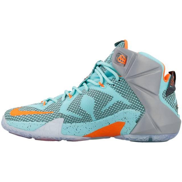 f46ab1b4d6e8 Nike LeBron 12  Nsrl  - 684593 - 301
