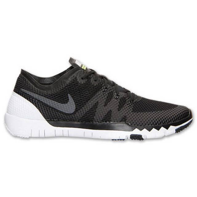 Nike Free Trainer 3.0 V3 705270-001 Men
