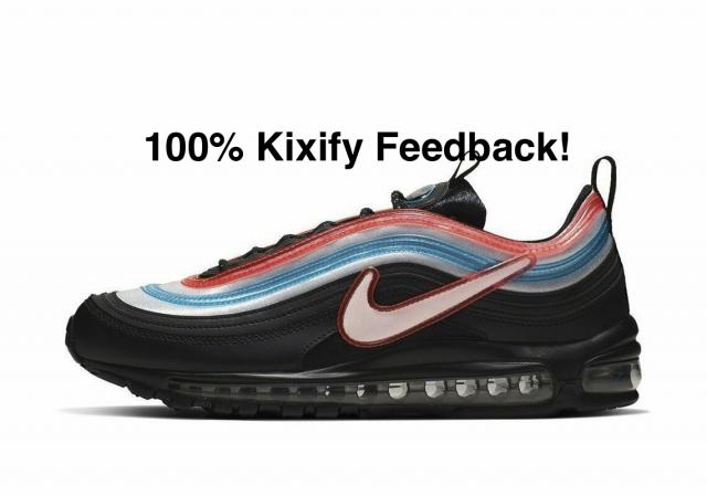 air max 97 kixify