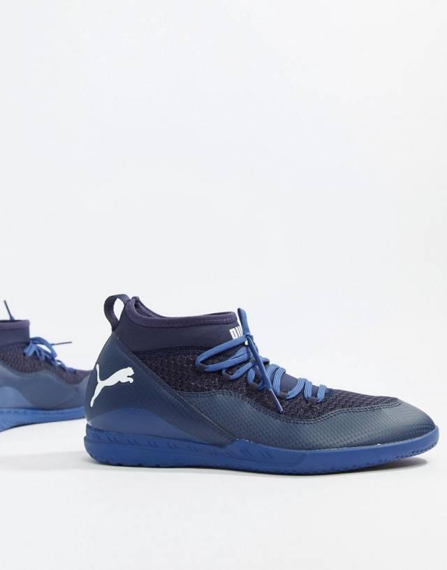 Puma Futsal Shoes in EU 45 | Europabio