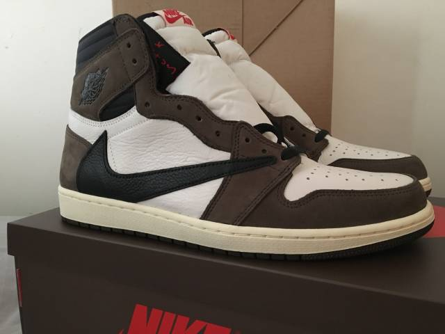 jordan 1 retro high travis scott kixify marketplace travis scott x air jordan 1 retro high og