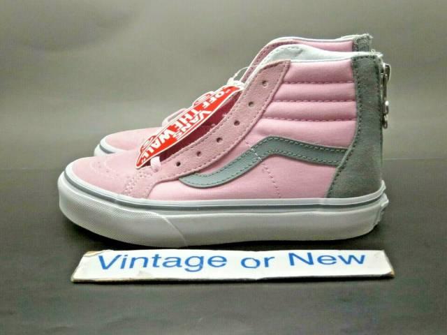 preschool vans shoes Online Shopping