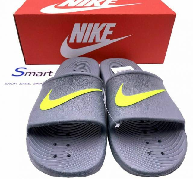 size 12 nike sandals