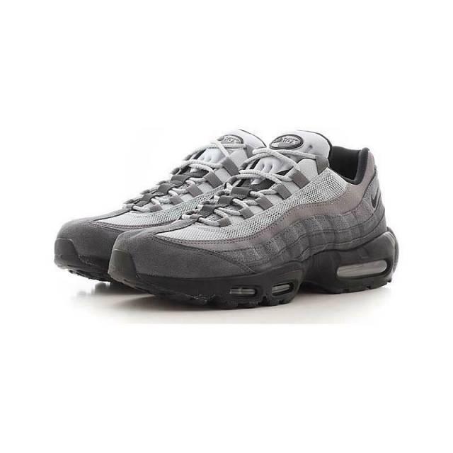 Men's Nike Air Max 95