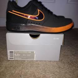 Nike lunar force 1 gs
