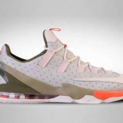 Nike lebron xiii low lmtd phan...