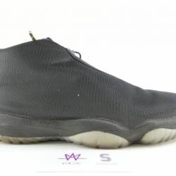 Air jordan future 3m sz 11 bla...