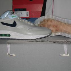 Rare! nike air max clot 1 kiss...