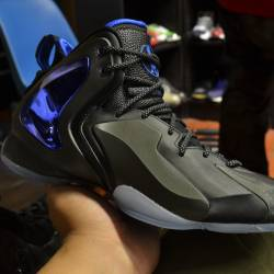 """Nds nike lil' penny """"shooting ..."""
