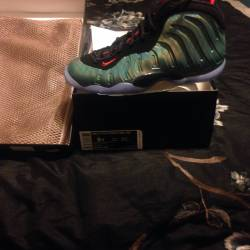 Foamposites one gone fishing g...