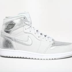Nike air jordan 1 23 anniversa...