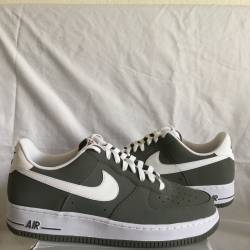 Nike air force 1 low river roc...