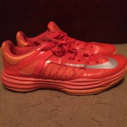 reputable site a79be a5e92 ... wholesale 35.00 nike hyperdunk low 2012 60895 4add9