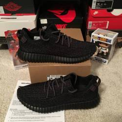 Any sz ds adidas yeezy boost 3...
