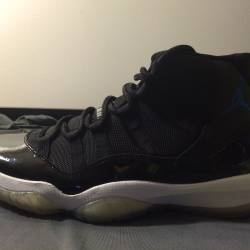 New ds nike air jordan xi 11 r...