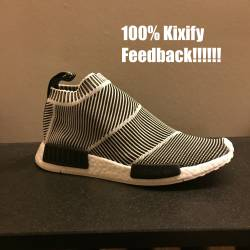 Adidas nmd city sock primeknit...