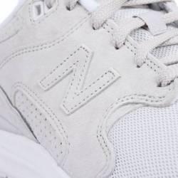 New balance ml1550cw - white/o...