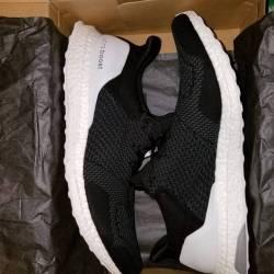 Adidas x hypebeast ultra boost...
