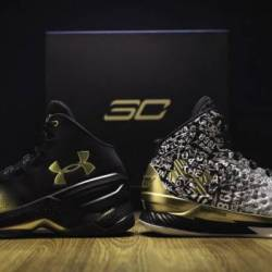 Under armour stephen curry bac...