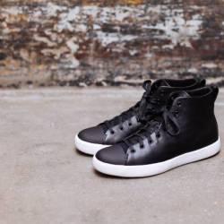 Nike + converse htm