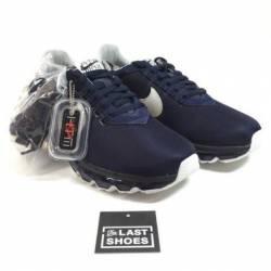 Nike air max ld-zero rare sz 6...