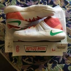 Nike kyrie 2 krispy kreme ky-r...