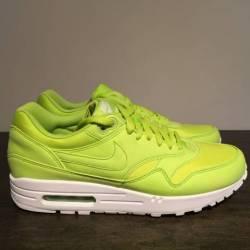 Nike air max 1 ripstop nylon a...