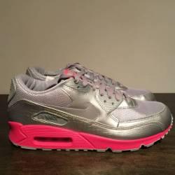 Nike air max 90 premium cmyk s...