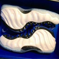 "Air foamposite one prm ""shooti..."