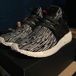 Adidas nmd xr1 glitch camo siz...
