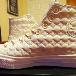 "Converse ll ""limited edition"" ..."