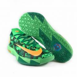 Kd 6 easter