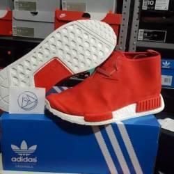 Adidas nmd_c1 s79147 chukka