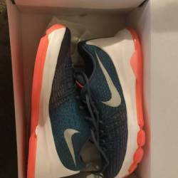 Brand new kevin durant kd 8 si...