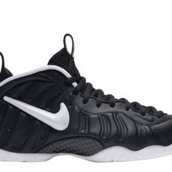 Nike air foamposite pro dr doo...