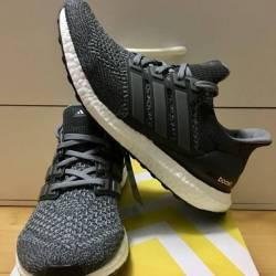 best service eeed7 cfce3 559.99 Adidas ultra boost ltd pk myst.