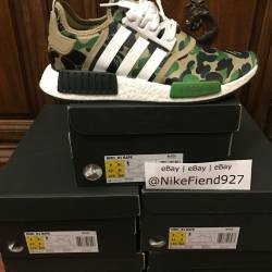 Cheap Running Shoes on Adidas nmd r1, Adidas nmd and Runners