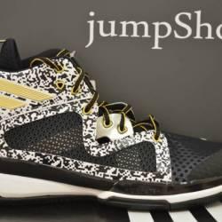 Adidas adizero pg basketball s...